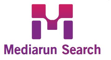 Mediarun Search