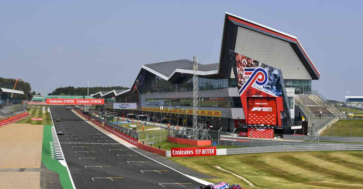 The promoter defends the permissibility of vaccination to allow the public in the British GP