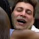 BBB 21: Caio Wins Angel Contest - Clone / Globoplay