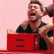 BBB 21: Caio Wins Angel's Bet - Globoplay Clone