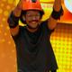 BBB 21: João Luiz Wins Angel Contest - Clone / Globoplay