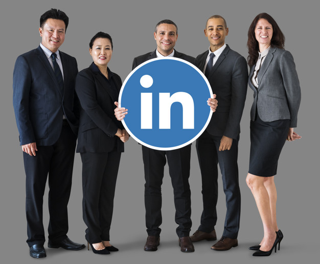 More UK professionals turn to LinkedIn to enhance their careers |  Red Journal Contable