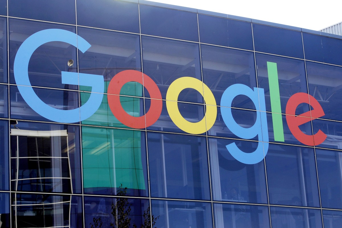 Black-led Brazilian startups choose Google Fund |  Small and medium-sized companies