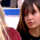 BBB 21: Viih and Thaís talked about Juliette - clone / Globoplay