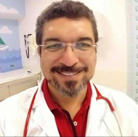 Former Health Supervisor, Virgilio Gonçalves dies of Covid-Capital