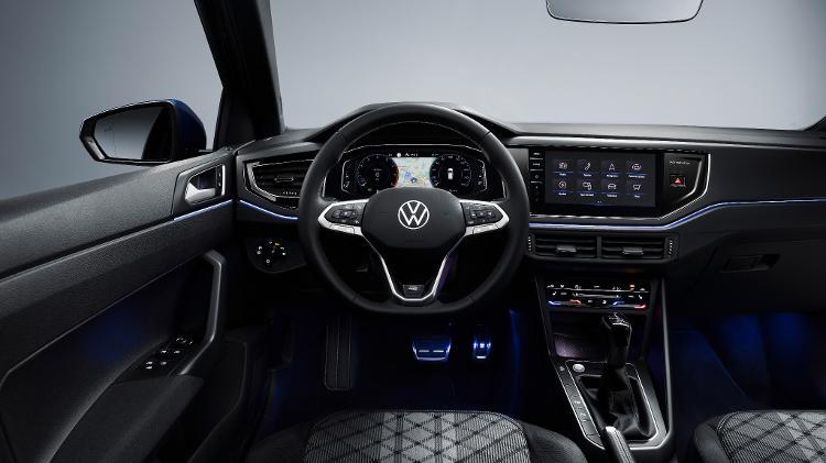Volkswagen Polo 2020 - Press release - Press release