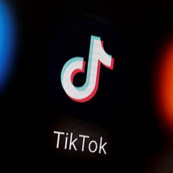 TikTok is sued in the UK for collecting personal data from children |  Technique