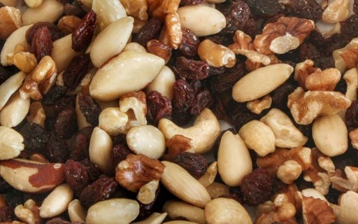 """Scientists have now unveiled the mysterious """"Brazil Nut Effect"""" - Epoca Negucius"""