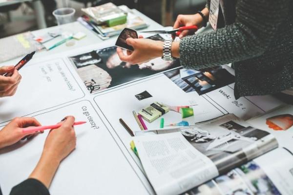 10 best design schools in the world