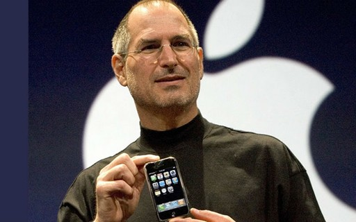 Steve Jobs turned off his iPhone for one reason - and why should you try it - Small Business Big Business