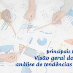 http://minhodiario.com