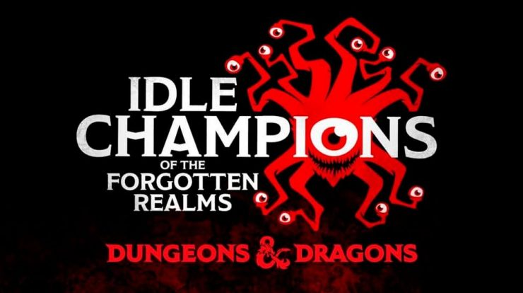 Play This For Free: The Dungeons & Dragons Pack in the Epic Store
