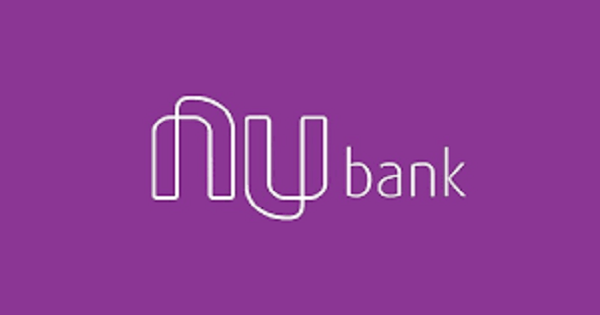 A 2021 Nubank credit card can be issued negatively