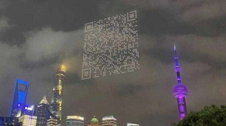 Imagem de: Inteligência artificial 'revela' fotos históricas em alta resolução