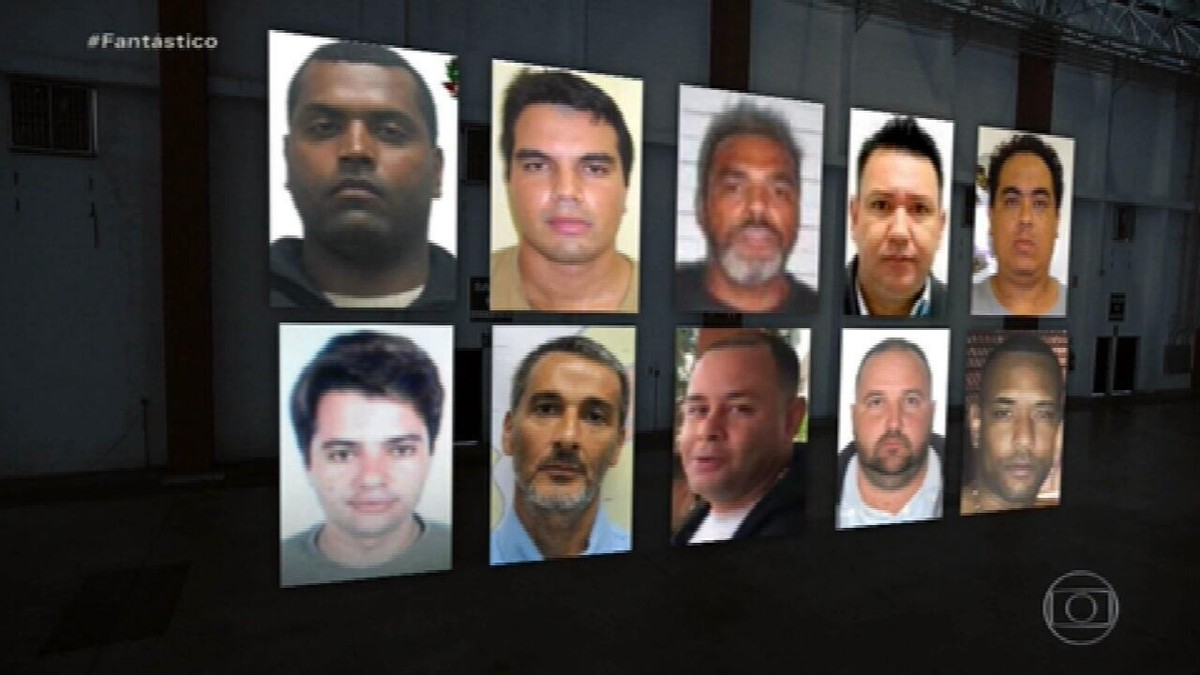 Exclusive: Fugitives from justice continue to receive unnecessarily urgent aid |  Nice