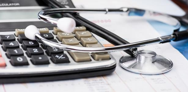 Procon is suing maladaptive re-adaptation health plans
