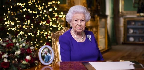 Queen Elizabeth understands Meghan's lack of funeral