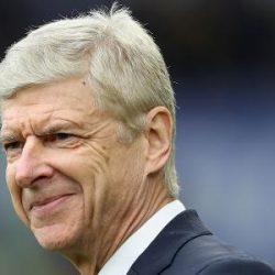 Wenger criticizes England and says the Premier League will destroy the Premier League