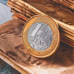 Profit Sharing (PLR) announced in IR 2021?