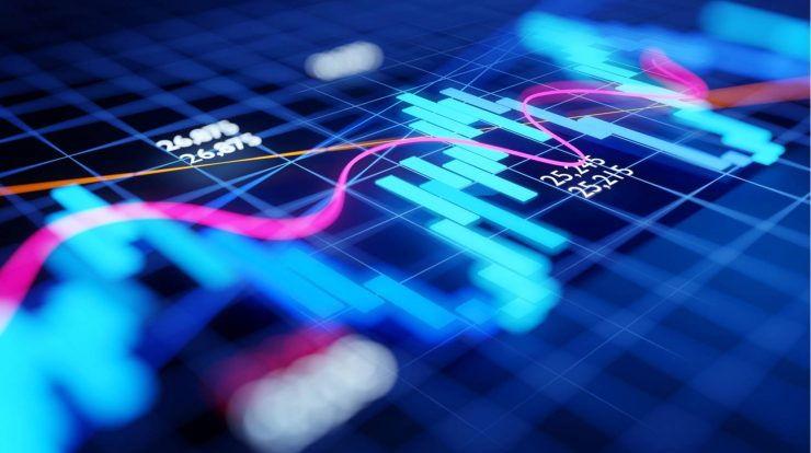 US futures indices and European stock markets rose after a poor performance on Tuesday