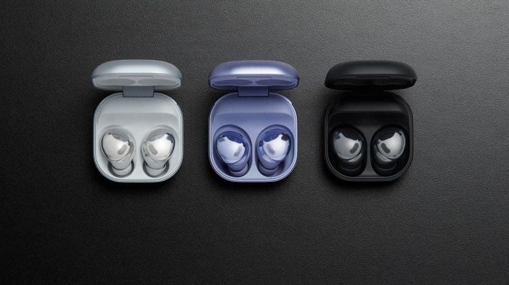 The Galaxy Buds 2 may have already passed Anatel and debuted in 4 colors, says the source