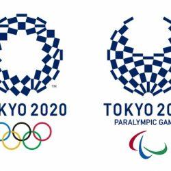 Pfizer Donates Covid Vaccines to Tokyo Games Participants