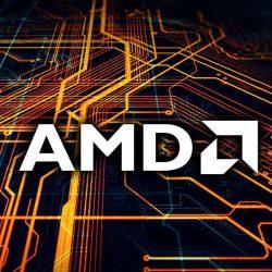 YouTube Channel suggests AMD may release FidelityFX Super Resolution (FSR) in June [Rumor]