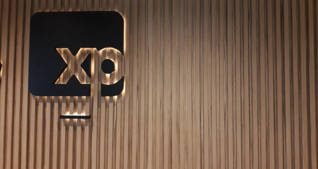 XP loses R $ 3 billion independent agent office to BTG - Money Times