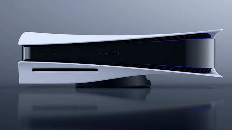 Imagem de: PS5 vendeu o dobro do Xbox Series X/S no 1º trimestre