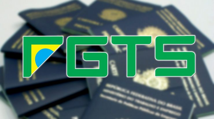 Has the FGTS Emergency Draw 2021 really got a new date to be released?  |  Rede Jornal Contábil