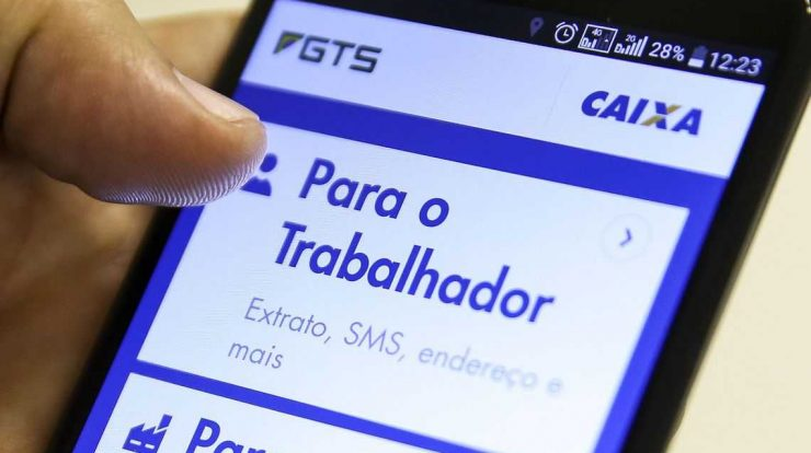 FGTS Correction: How Much Can Each Agent Get?  |  Rede Jornal Contábil