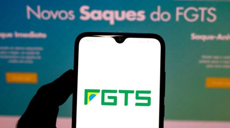 Bancos estudam oferta de crédito garantido por FGTS