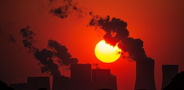 G7 nations pledge not to finance coal plants