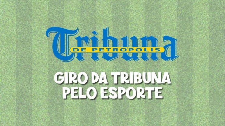 Giro da Tribuna pela Esporte: Serrano must forget about 2020 and focus on getting to the A-2 series