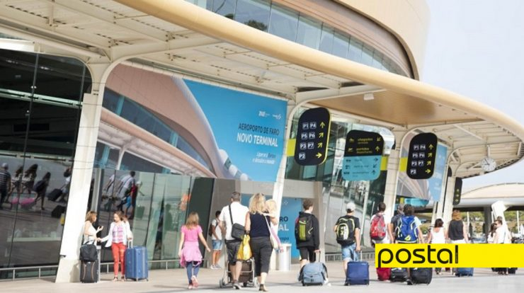 """Govt-19: Opening of the Tourist Corridor with the United Kingdom is """"great news"""""""