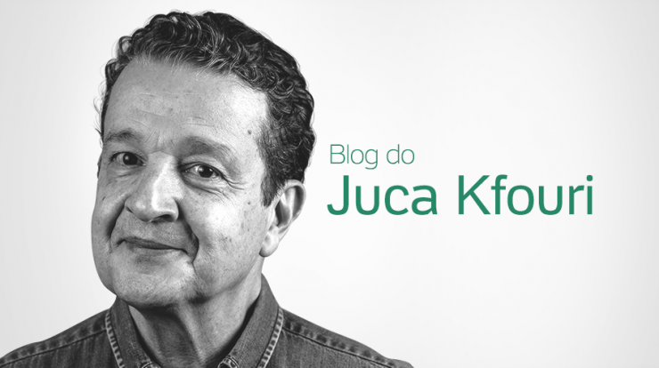 In the UK Don't Mess With The Queen and Soccer - Du Juca's Blogger Kfoury