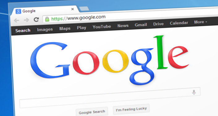 It has detected a new virus that is running through the Chrome app to steal banking details