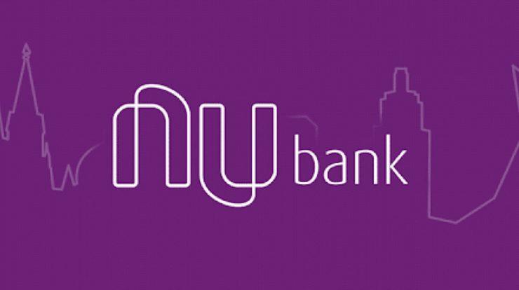 Nubank guarantees a positive negative credit card record