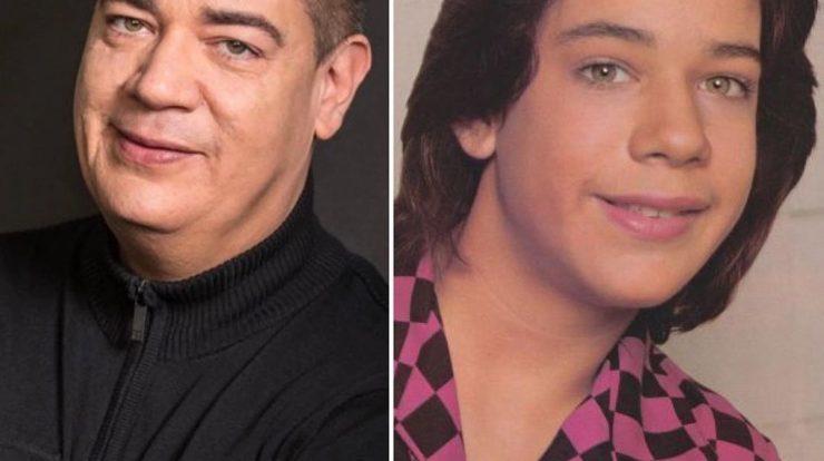 Ray Reyes, former member of the Minodo Group, dies at age 51 |  Pop art