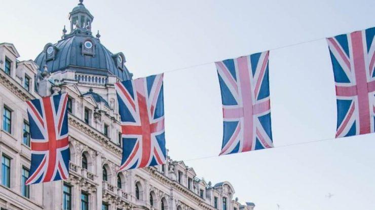 Reino Unido/Unsplash