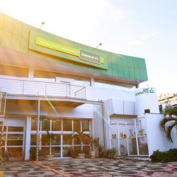 Unimed-Rio opens the first emergency room in the northern region