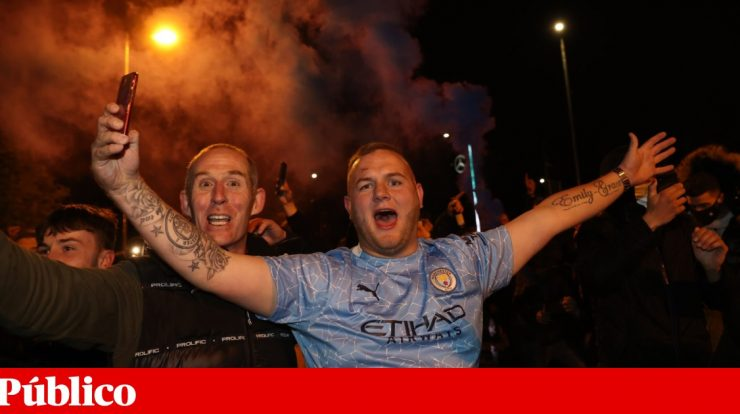 "United Kingdom proposes transfer of ""Champions"" final from Istanbul to England 