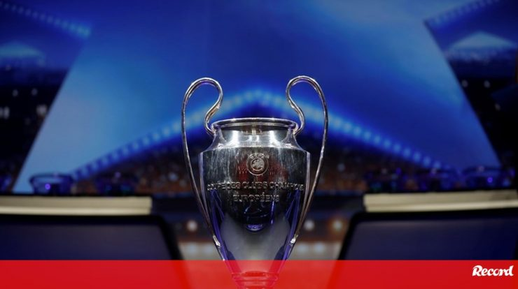United Kingdom 'scratches' Turkey and Champions League final - Champions League offers