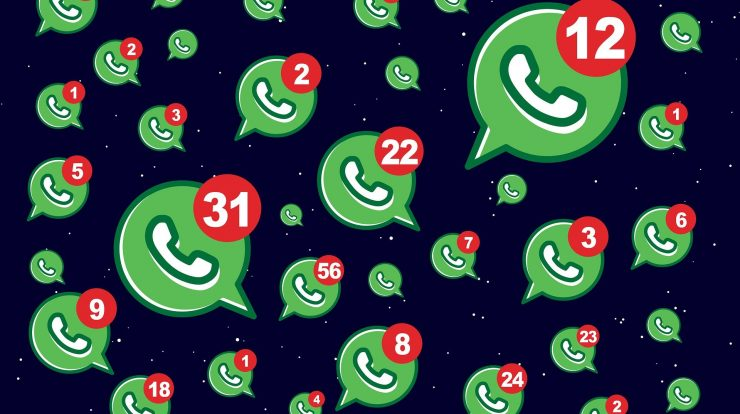 WhatsApp will make a mandatory privacy change from Saturday.  Understand