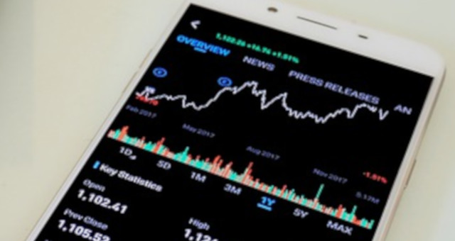 Discover the 3 New Stocks in the Recommended Portfolio for June - Money Times