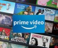 New in Amazon Prime Video: See what's coming to Cat