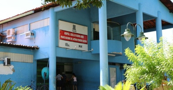 Health professionals report reducing the difference in Teresina