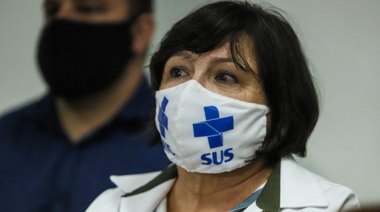 Occupancy of SUS ICU beds reaches 100% in Araraquara and region - daily