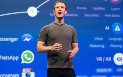 Facebook relaxes home office rules and Zuckerberg intends to adopt a model - Small Business Big Business