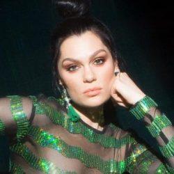 Jessie J engraçada